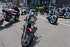2001 Honda Shadow for sale 200591865