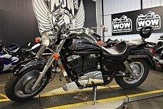 2001 Honda Shadow for sale 200625261