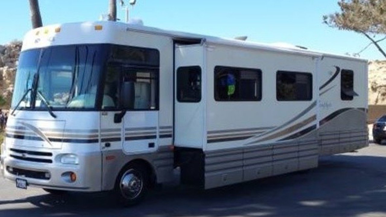 2001 Itasca Sunflyer for sale 300136985