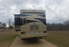 2001 Newmar Dutch Star for sale 300134373