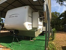 2001 Newmar Mountain Aire for sale 300133959