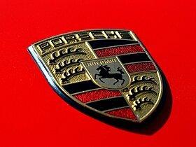 2001 Porsche 911 Cabriolet for sale 100966689