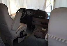 2001 Winnebago Brave for sale 300111188