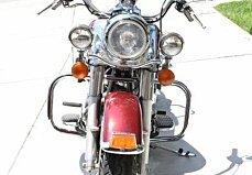 2001 harley-davidson Touring for sale 200593591