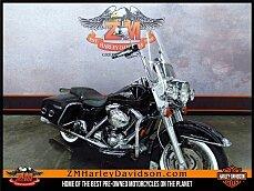 2001 harley-davidson Touring for sale 200606117