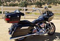 2001 harley-davidson Touring for sale 200624655