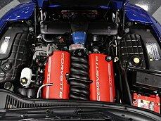 2002 Chevrolet Corvette Z06 Coupe for sale 100839016