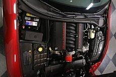 2002 Chevrolet Corvette Convertible for sale 100957436