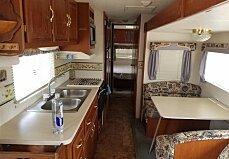 2002 Coachmen Catalina for sale 300134716