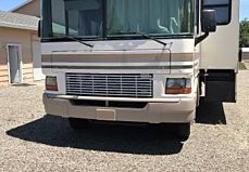 2002 Fleetwood Bounder for sale 300136988