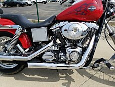 2002 Harley-Davidson Dyna for sale 200578761