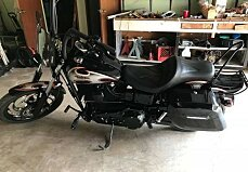 2002 Harley-Davidson Dyna for sale 200615695
