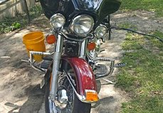 2002 Harley-Davidson Softail for sale 200479704