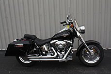 2002 Harley-Davidson Softail for sale 200498568