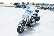 2002 Harley-Davidson Softail for sale 200598942