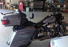 2002 Harley-Davidson Touring for sale 200423759