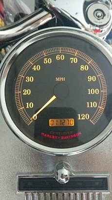 2002 Harley-Davidson Touring for sale 200450463