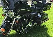 2002 Harley-Davidson Touring for sale 200467335