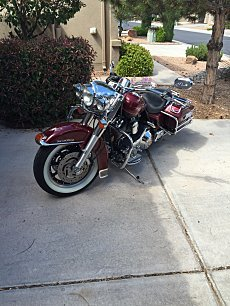 2002 Harley-Davidson Touring for sale 200474097