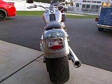 2002 Harley-Davidson Touring for sale 200499525