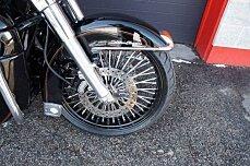 2002 Harley-Davidson Touring for sale 200506420