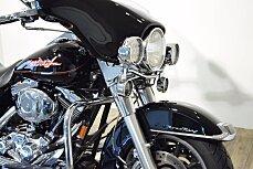 2002 Harley-Davidson Touring for sale 200507652