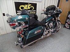 2002 Harley-Davidson Touring for sale 200578607