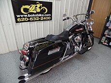2002 Harley-Davidson Touring for sale 200592483