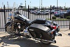 2002 Harley-Davidson Touring for sale 200601408
