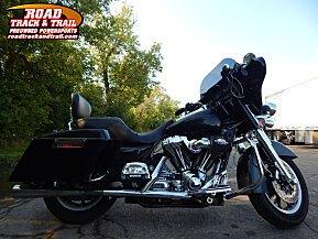 2002 Harley-Davidson Touring for sale 200613336