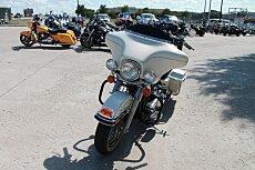2002 Harley-Davidson Touring for sale 200622968