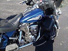 2002 Harley-Davidson Touring for sale 200635409