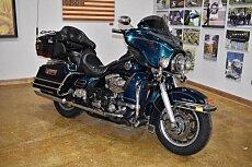 2002 Harley-Davidson Touring for sale 200639254
