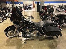 2002 Harley-Davidson Touring for sale 200681697