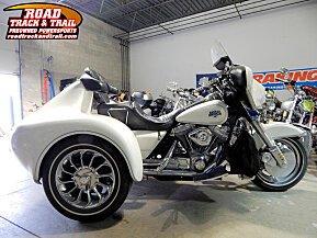 2002 Harley-Davidson Touring for sale 200690539