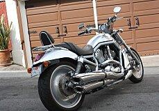 2002 Harley-Davidson V-Rod for sale 200622530