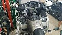 2002 Honda Gold Wing for sale 200583119
