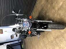 2002 Honda Shadow for sale 200582918