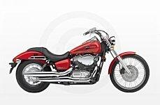 2002 Honda Shadow for sale 200600108