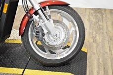 2002 Honda VTX1800 for sale 200646892