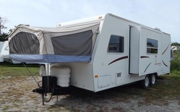 2002 JAYCO Kiwi for sale 300125545