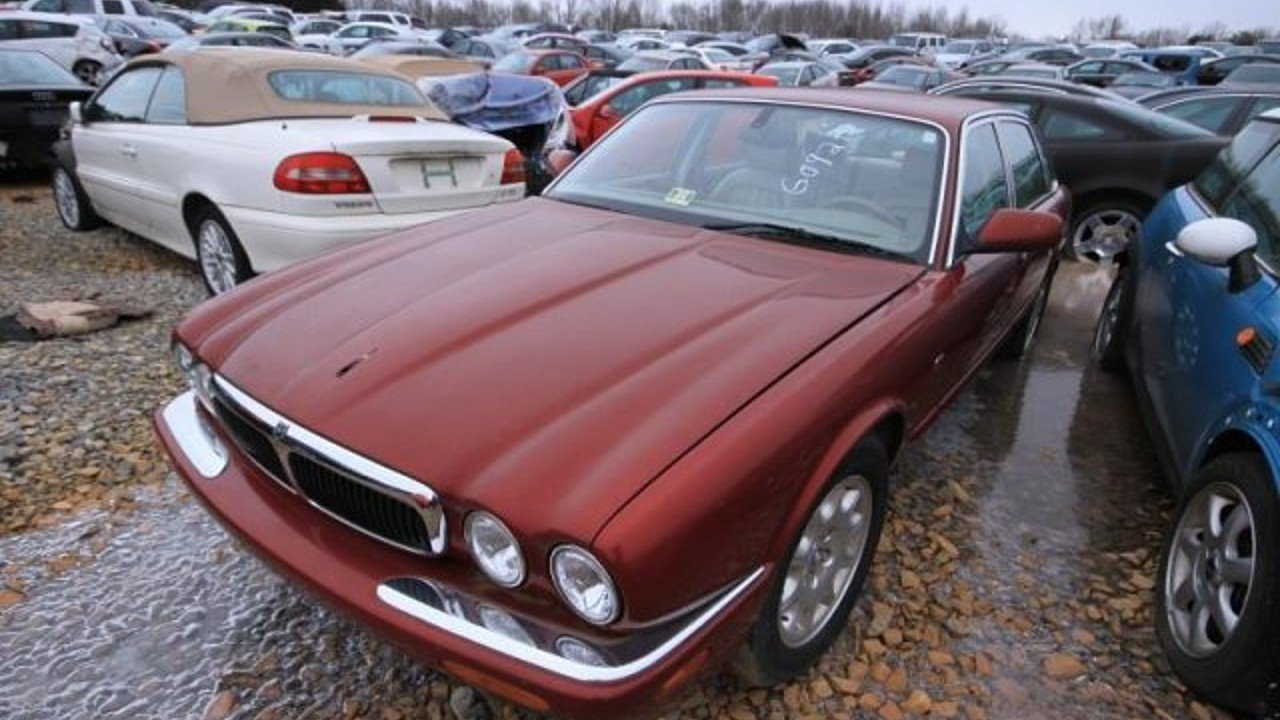 northeast img for buy jaguar trade forums forum fs sale classifieds private