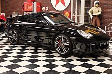 2002 Porsche 911 for sale 100911810