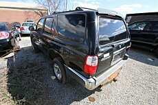 2002 Toyota 4Runner 4WD SR5 for sale 100777136