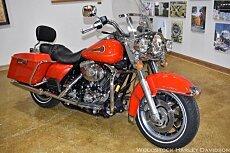 2002 harley-davidson Touring for sale 200616113