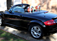 2003 Audi TT 1.8T Roadster w/ 180hp for sale 100740806
