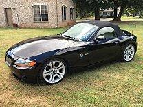 2003 BMW Z4 for sale 100771963