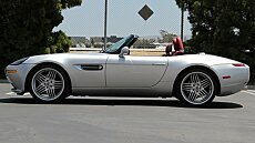 2003 BMW Z8 for sale 100873841
