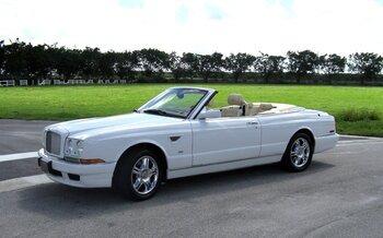 2003 Bentley Azure for sale 100913616