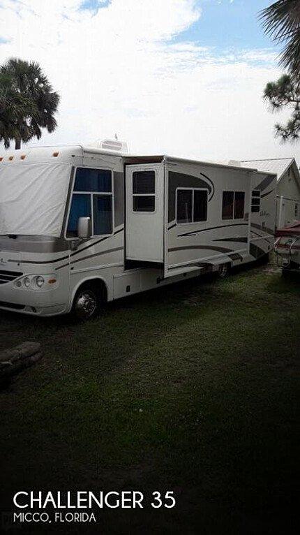 2003 Damon Challenger for sale 300142210